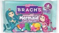 Brach's Mermaid Fruit Candy Corn