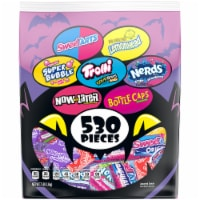 Ferrara Halloween Big Bag of Candy - Assorted