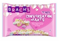 Brach's Tiny Conversation Hearts Candy
