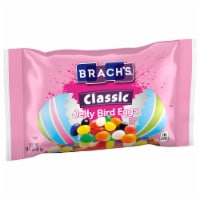 Brach's Classic Jelly Bird Eggs Candy