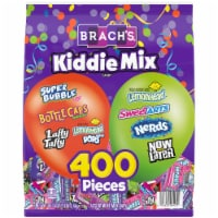 Brach's Kiddie Mix Candy