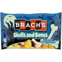 Brach's Skulls & Bones Candy Corn