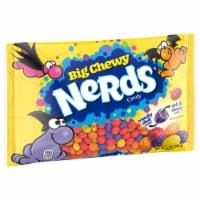 Nerds® Big Chewy Gummi Candy - 9 oz