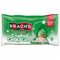 Brach's Crushed Peppermint Candy