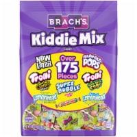 Brach's® Kiddie Mix® Candy Assortment - 45 oz
