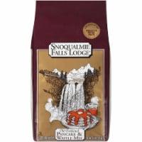 Snoquaimie Falls Old Fashioned Pancake & Waffle Mix