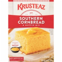 Krusteaz Southern Cornbread & Muffin Mix