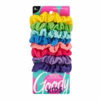 Goody Girls Scrunchies