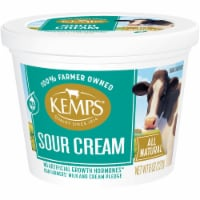 Kemps Sour Cream