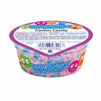 IttiBitz Cotton Candy Ice Cream Cup