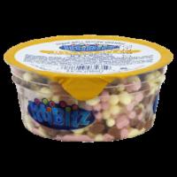 IttiBitz Banana Split Ice Cream