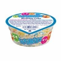 IttiBitz Birthday Cake Ice Cream
