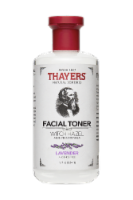 Thayers Lavender Witch Hazel with Aloe Vera Facial Toner