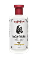 Thayers Coconut Water Witch Hazel Facial Toner - 12 fl oz