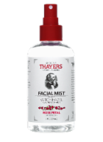 Thayers Rose Petal Witch Hazel Facial Mist