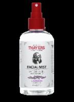 Thayers Witch Hazel Lavender Facial Mist