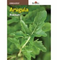 Burpee Rocket Arugula Seeds