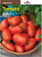 Burpee Organic Roma Tomato Seeds - 1 Count