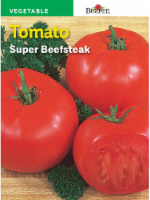 Burpee Super Beefsteak Tomato Seeds