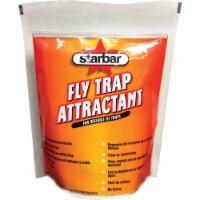 Starbar 240 Gm. Granular Outdoor Fly Bait 100523455 - 240 Gm.