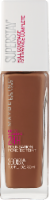 Maybelline Superstay Mocha Full Coverage Liquid Foundation