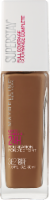 Maybelline Superstay Truffle Full Coverage Liquid Foundation