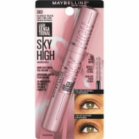 Maybelline Lash Sensational Sky High 800 Blackest Black Mascara