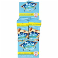 Blue Diamond Lightly Salted Almonds