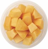 Cantaloupe Chunks - 14 oz
