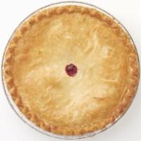 Bakery Fresh Goodness Cherry Pie