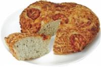 Fresh Tomato Focaccia Bread - 12 oz