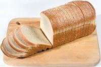 Bakery Fresh English Muffin Bread