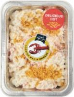 Mariano's Lobster Mac & Cheese - 20 oz