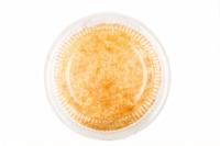 Roasted Chicken Cold Pot Pie