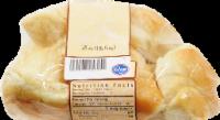 Kroger® Dinnerflake Rolls