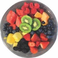 Signature Fruit Bowl - 32 oz
