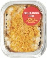 Artisan Mac & Cheese - 12 oz