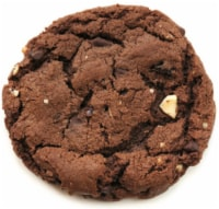 Bakery Rocky Road Cookie - 1 ct