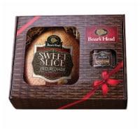 Boar's Head Sweet Sliced Ham Gift Box
