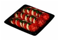 Deli Mozzarella Tomato Tray