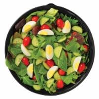 Spring Mix Salad Tray - 48 oz
