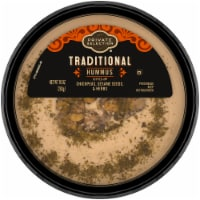 Private Selection® Traditional Hummus