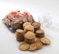 Kroger Candy Cookie Variety Party Tray - 50 oz