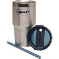 PMI Worldwide 219531 10-02662-001 20 oz Stanley Quencher
