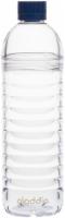 Aladdin 2-Way Lid Water Bottle - Clear