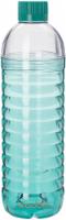 Aladdin Reusable 2-Way Lid Water Bottle