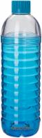 Aladdin 2-Way Lid Water Bottle - Hawaiian Ocean