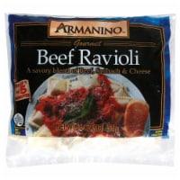 Armanino Meat Ravioli