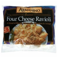 Armanino Cheese Ravioli