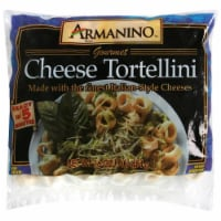 Armanino Cheese Tortellini